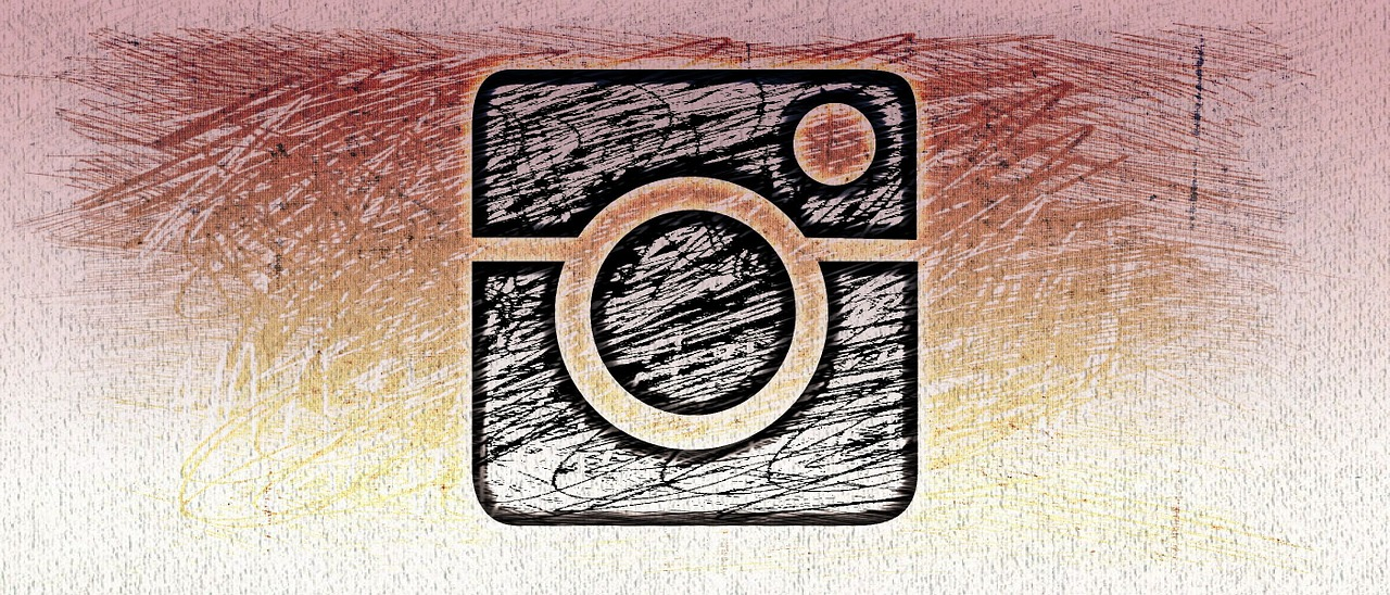 TLDR: The hidden price of Instagram's terms of use